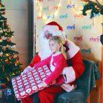 Deda Mraz Zabavni Park Starli Novi Sad