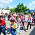 Starli Osnovna Skola Novi Sad